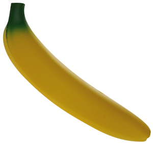 BANANA ANTISTRESS GOMMATA