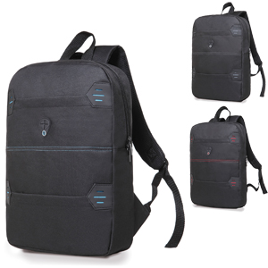 ZAINO PORTACOMPUTER LAPTOP NYLON