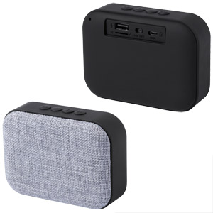 SPEAKER CASSA BLUETOOTH VIVAVOCE E RADIO