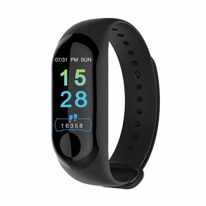 Activity tracker ideale per lo sport
